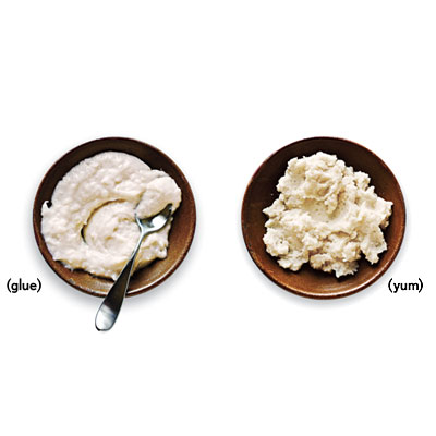 1012p190-oops-mashed-potatoes-l