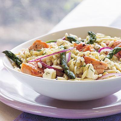 oh-fff-p104-salmon-orzo-salad-l