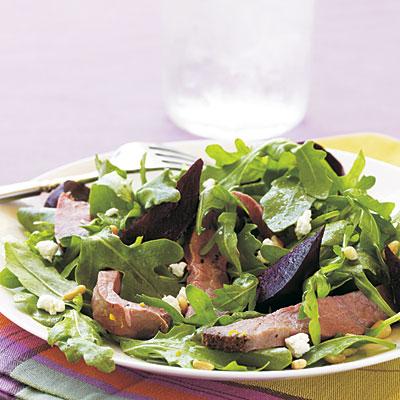 oh-fff-p110-beet-beef-salad-l