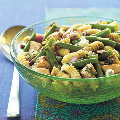 oh-fff-p130-chicken-bean-salad-l