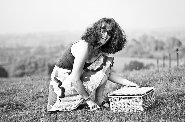 picnic-21