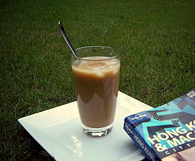 Летняя кофемания: 10 освежающих кофейных коктейлей