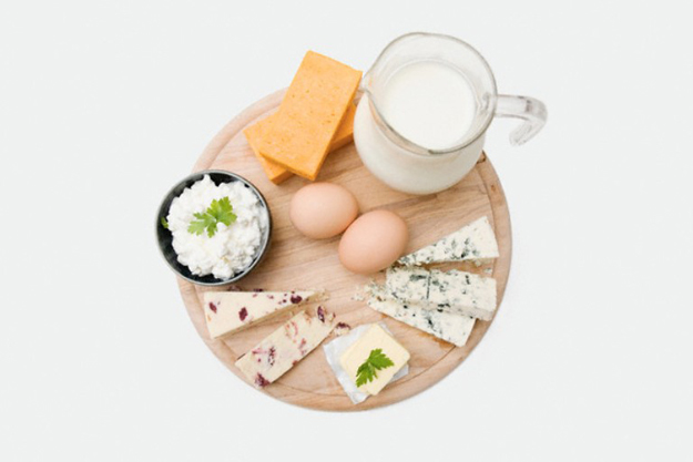 продукты содержащие белок список продуктов для похудения