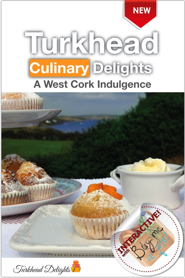 Turkhead-Culinary-Delights-Cover-Image