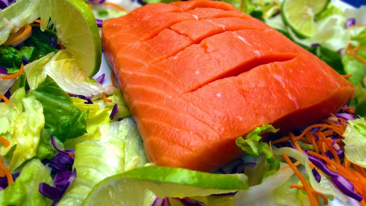 salmon-395793_1280