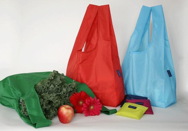 хозяйственные сумки бакалеи
