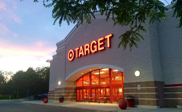 Target hours