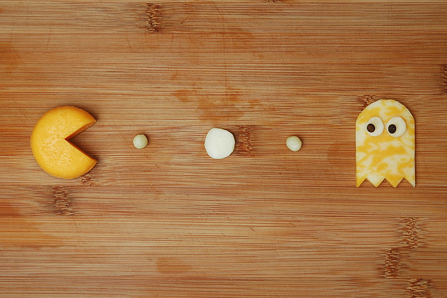 most popular cheeses in america