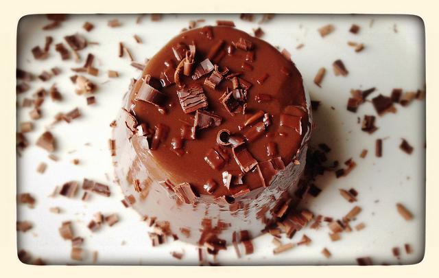 delicious easy desserts