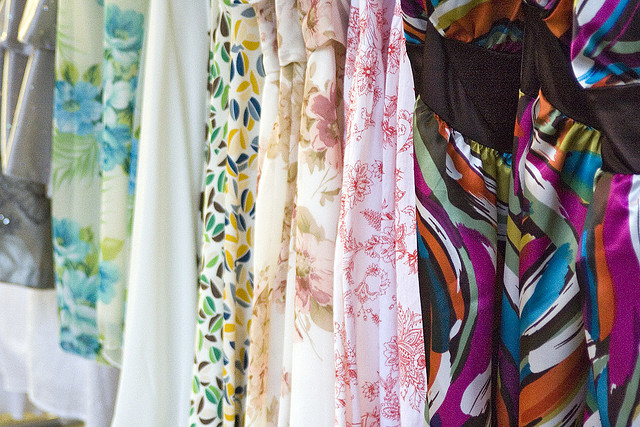 dresses every woman should have