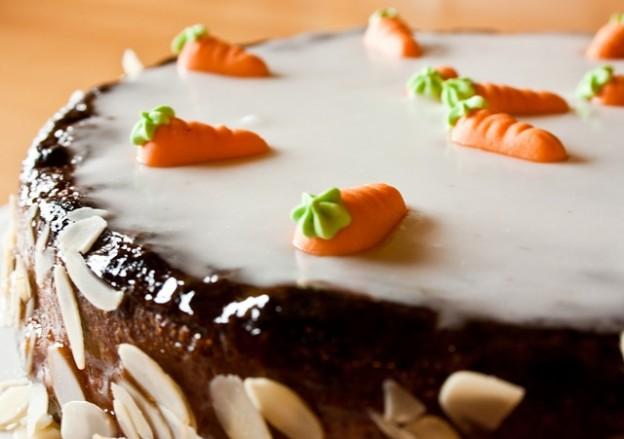 cake-625964_640